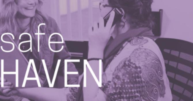 Safe Haven Women's Shelter