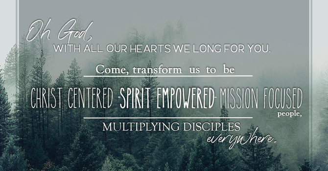 Spirit Empowered