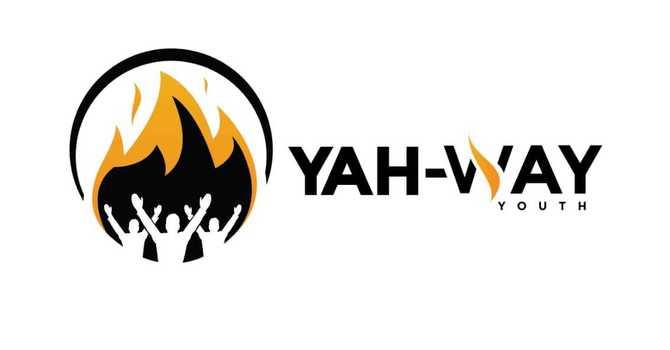 YAH-WAY Youth
