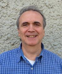 Victor Dias