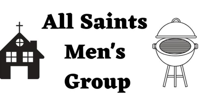 All Saints Men's Group