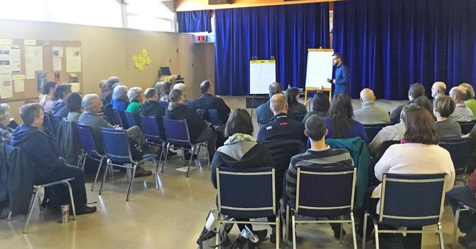 Travelling Theologian visits Edmonton