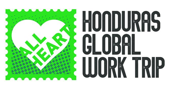 Global Work Trip: Honduras