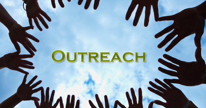 Outreach Programs