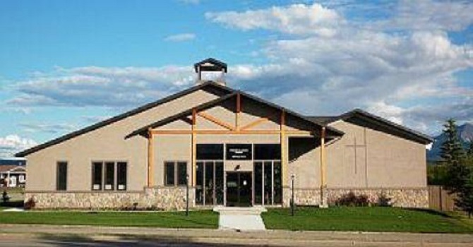 Pineview Alliance Church