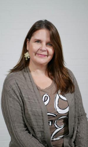 Natasha Benevides
