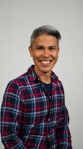 Joshua Bautista