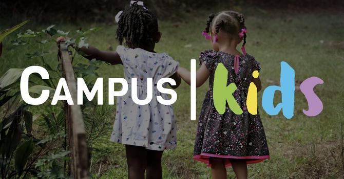 Campus Kids