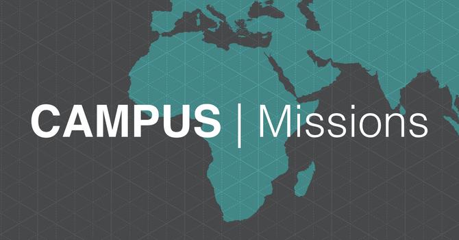 Campus | Missions