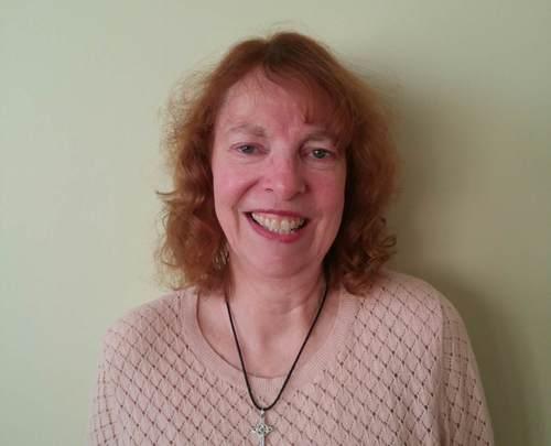 Monica Macdonald