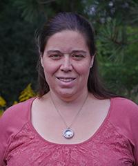 Heather Dunzweiler