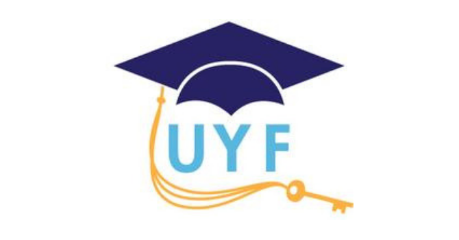 Unlock Your Future - Learning About Scholarships image