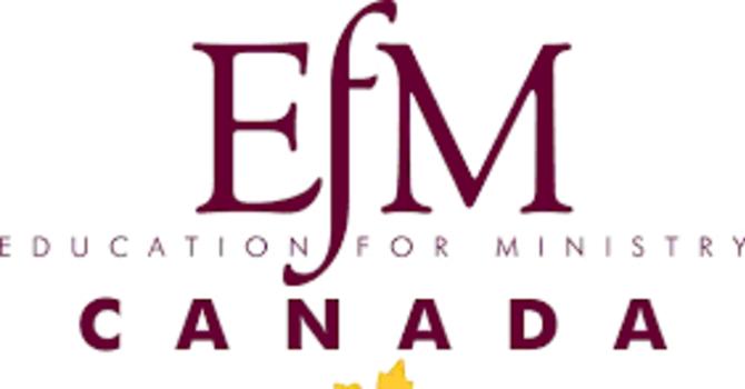 EfM Registration Deadline Extended!