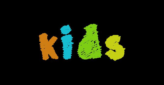 Preschool/Children
