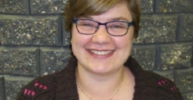 Tiffany Neufeld