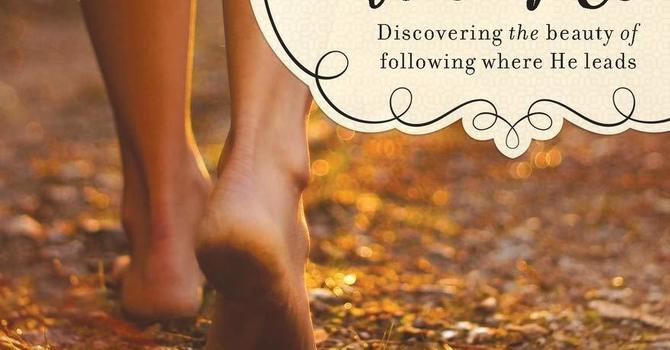 New Women's Bible Study image