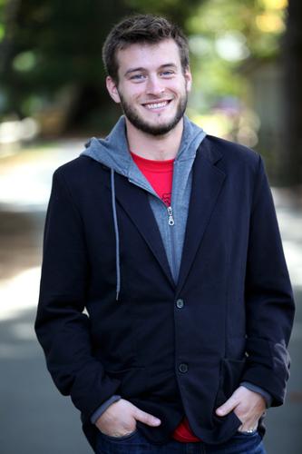 Nate Siebert