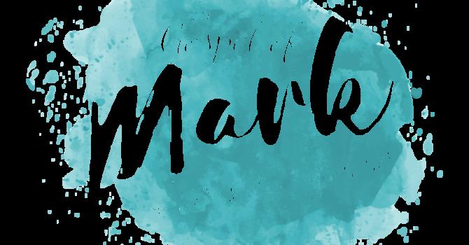 THE THREE ENDINGS OF MARK'S GOSPEL