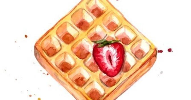 Fort Langley Elementary Breakfast Program image