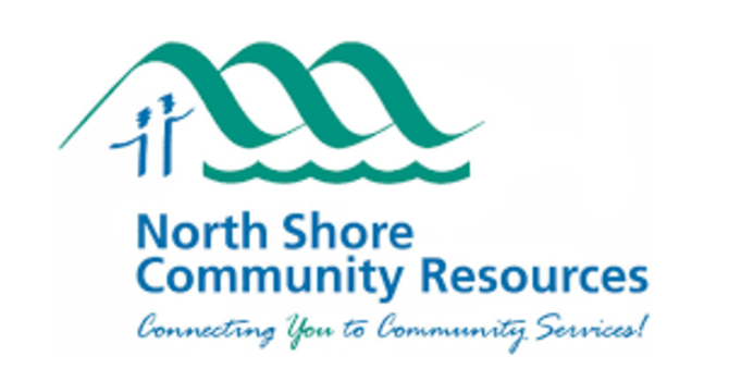 North Shore Community Resources - Youth Volunteers