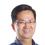 梁海華牧師 Ivan Leung