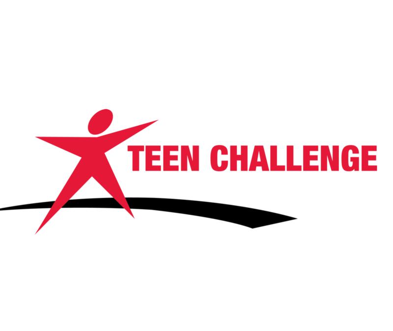 Atlantic Canada Teen Challenge