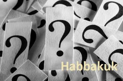 Habbakuk