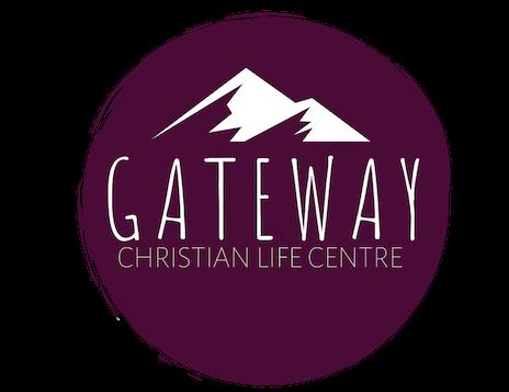 Gateway Christian Life Centre