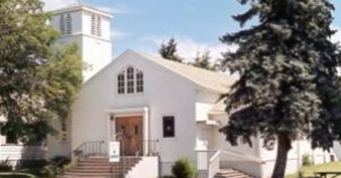 St. Magloire
