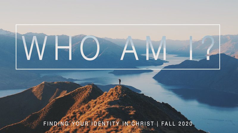This is the Feast, the Glory of Our God