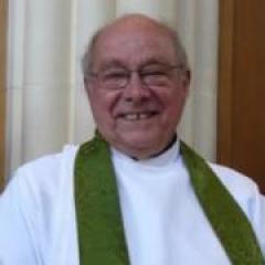 Larry Scyner