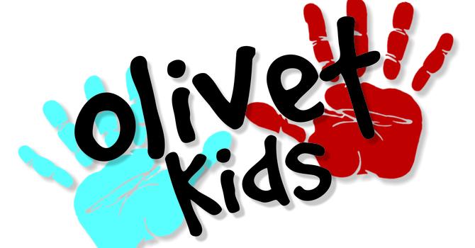 Olivet Kids