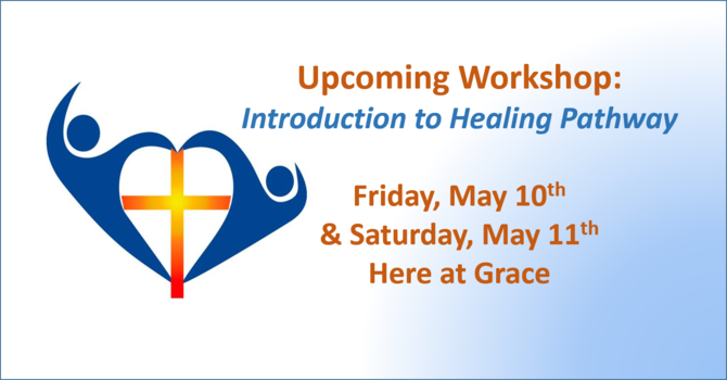 Healing Pathway Workshop
