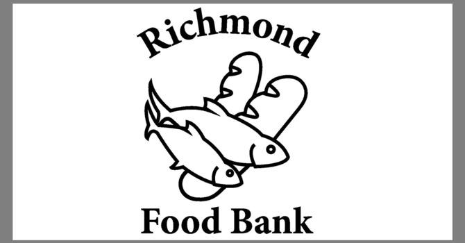 Richmond Food Bank