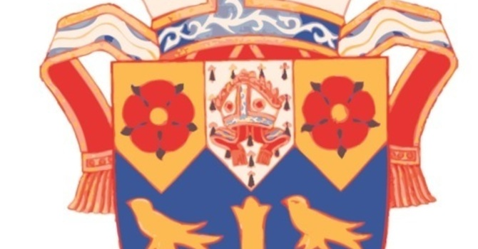 Statement on Marriage in the Diocese of New Westminster