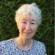 The Reverend Dr. Marilyn Hames