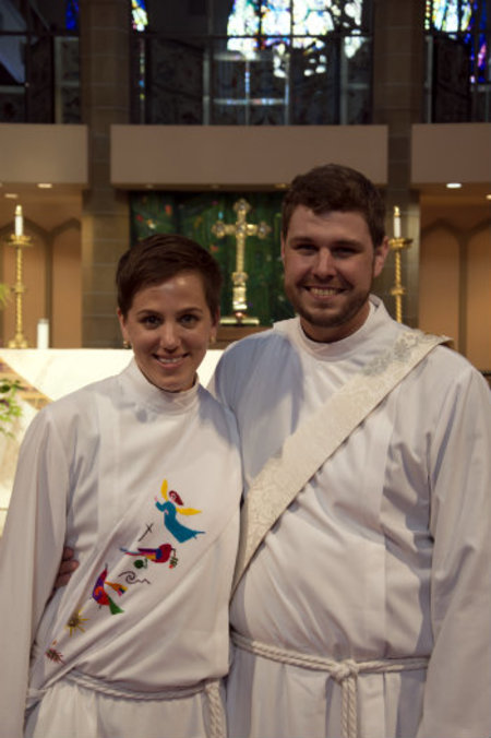 Hoyer, Brown & Samsom Ordination