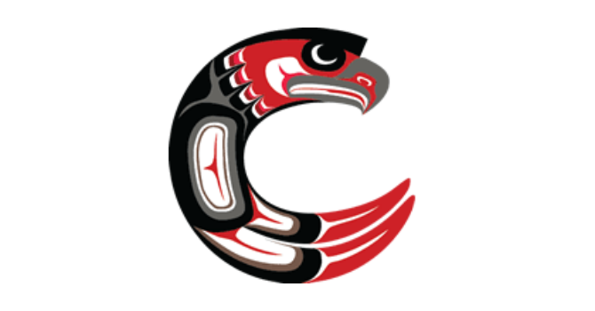 Carson Graham First Nations Support Teachers
