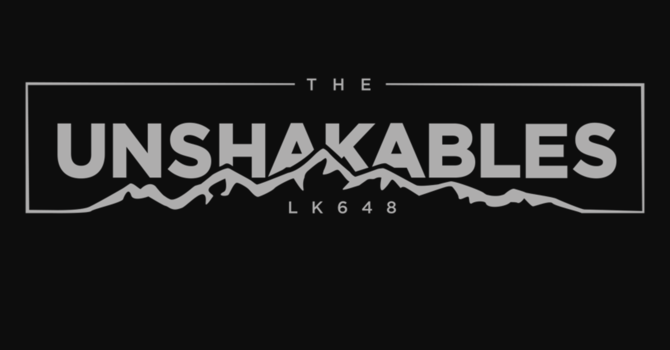 The Unshakable Life