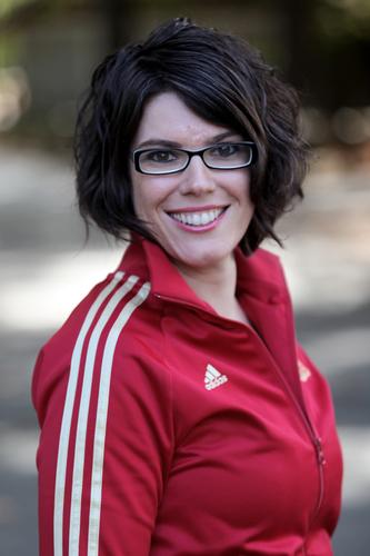Rebeca Monzo
