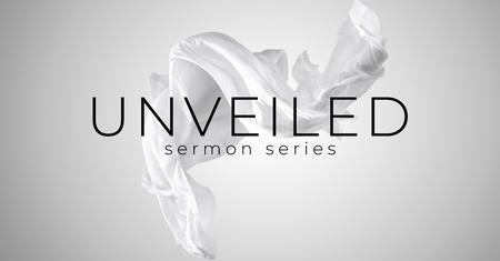 Unveiled Series