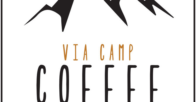 Camp Coffee image