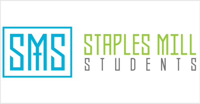 Staples Mill Students