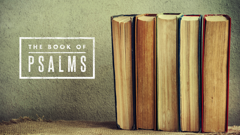 An A-Z Guide to Living Gladly Under God's Rule