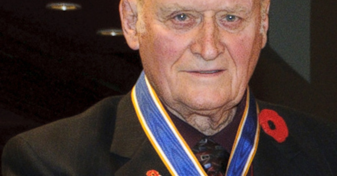 Alexander Wakarchuk, ODNW