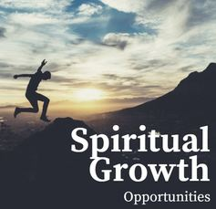 Spiritual%20growth%20opportunities