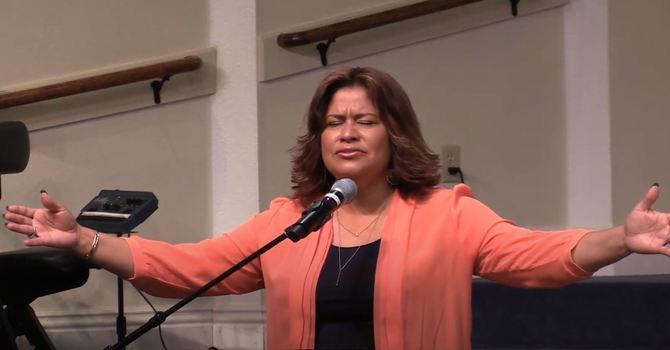 Jesus El Buen Pastor II   Octubre 18, 2020