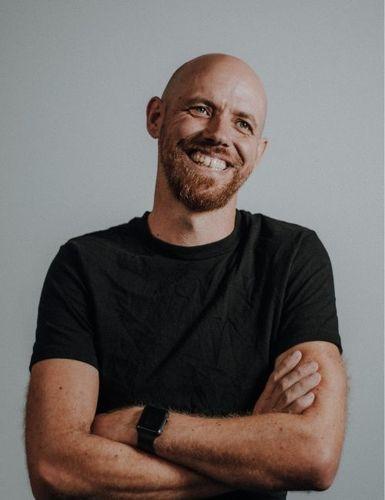 David Stroeve