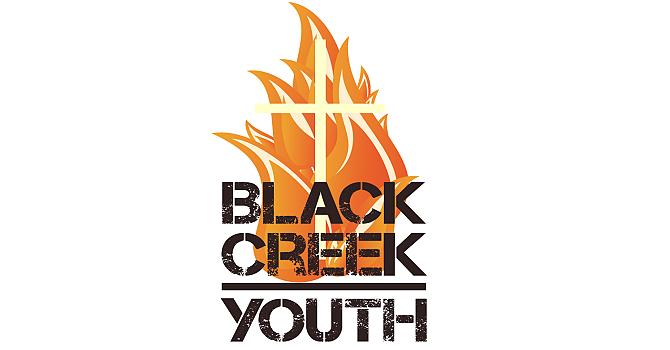 Youth Group - on summer break