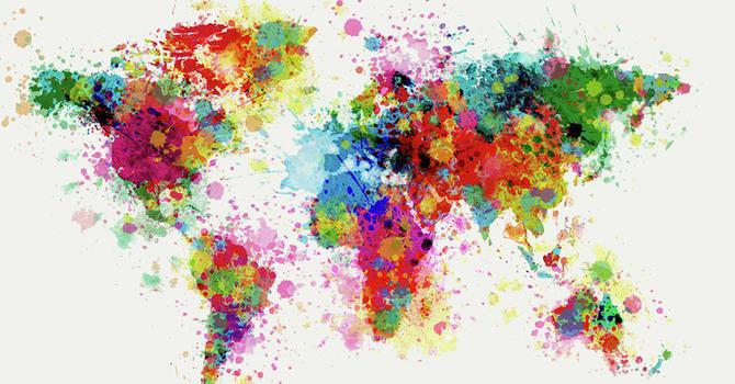 International and Canada